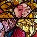 Lucy sur Yonne Église Notre-Dame by Denis Krieger