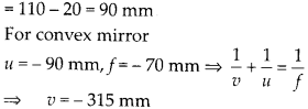 NCERT Solutions for Class 12 Physics Chapter 9 Ray Optics and Optical Instruments 88