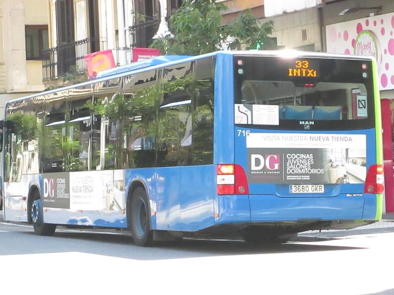 [Réseau] D-Bus 45754497721_4dba7e78d0_c