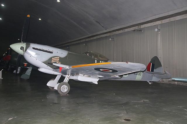 TE330