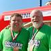 <p><a href=&quot;http://www.flickr.com/people/specialolympicsillinois/&quot;>Special Olympics ILL</a> posted a photo:</p>&#xA;&#xA;<p><a href=&quot;http://www.flickr.com/photos/specialolympicsillinois/29950569177/&quot; title=&quot;2018 Coaster Challenge [ST]-568&quot;><img src=&quot;http://farm2.staticflickr.com/1943/29950569177_d170312162_m.jpg&quot; width=&quot;240&quot; height=&quot;160&quot; alt=&quot;2018 Coaster Challenge [ST]-568&quot; /></a></p>&#xA;&#xA;