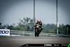 2018-MGP-Zarco-Thailand-Buriram-005