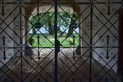 Schloss Lackenbach 6.10.2018