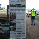 Fri, 10/05/2018 - 09:28 - Run for Rotary October 2018