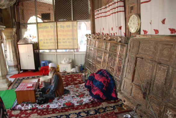 DSC_9861AmritsarSriHarmandirSahib