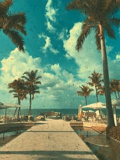 Key West unlocks a view 9.8.2018