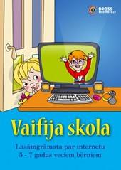 vafija-213x300