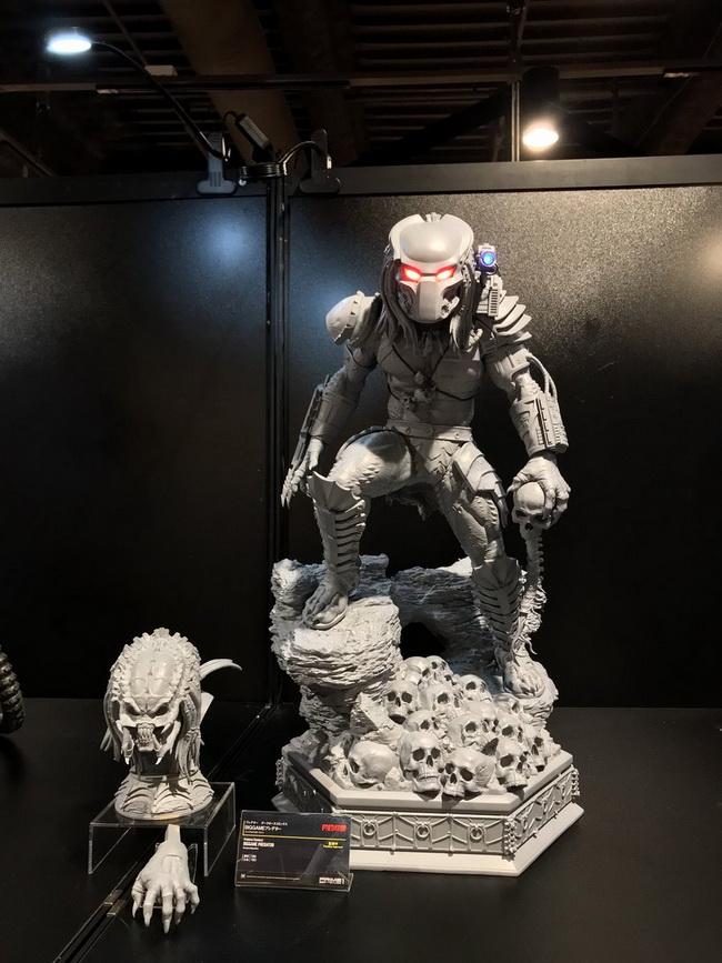 Prime 1 Studio Museum 2018_31
