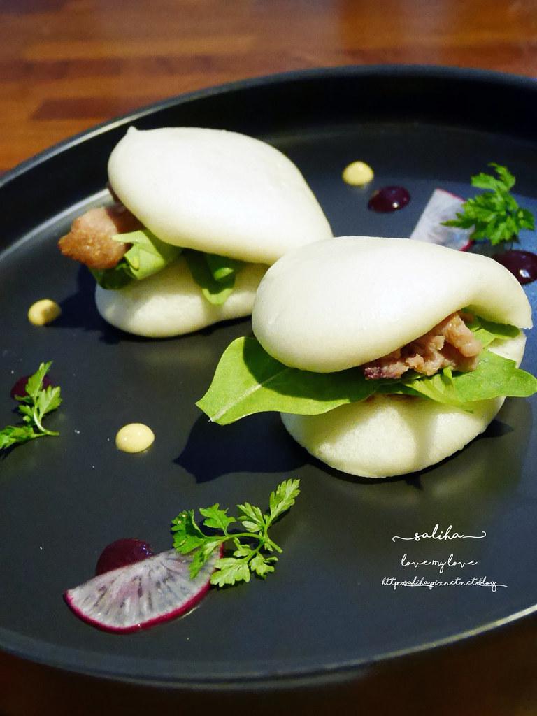 台北信義安和站附近好吃法式料理餐廳美食推薦Le Partage 樂享小法廚 (6)