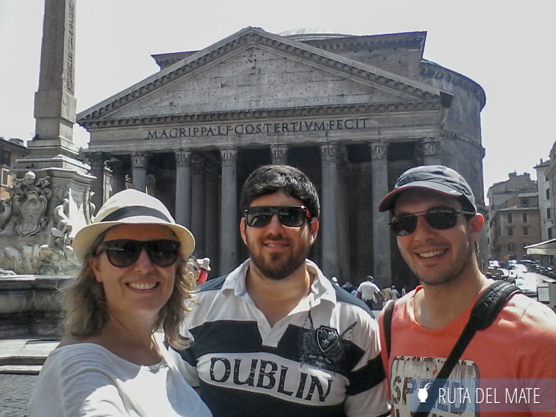 Que ver en Roma 2014-08-12 14.05.21