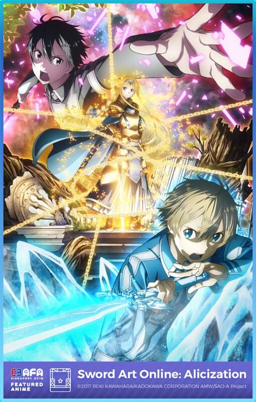 C3AFA18_Featured_Anime_SAO_Alicization