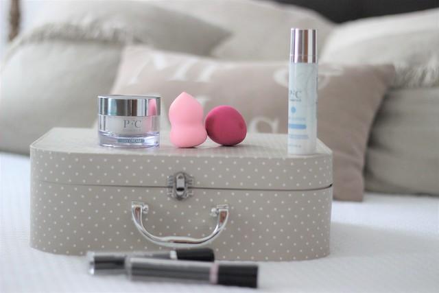 Mis productos del mes_ Rojo Valentino Blog (38)