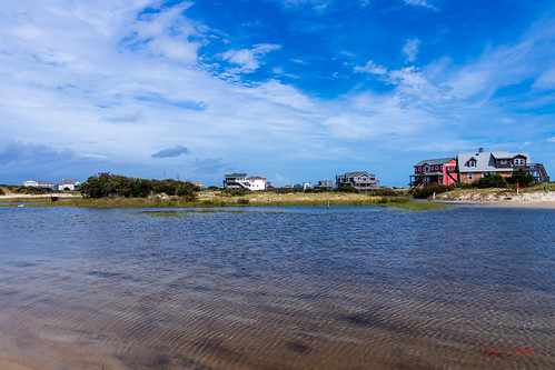 4x4area bluesky carova clouds contrast flood horizontal nc nature northamerica northcarolina obx outerbanks outerbanx public seashores sharpening summer transform typecolor typelightroom typeportrait typeshutterbuttonfocus typewideangle usa weather