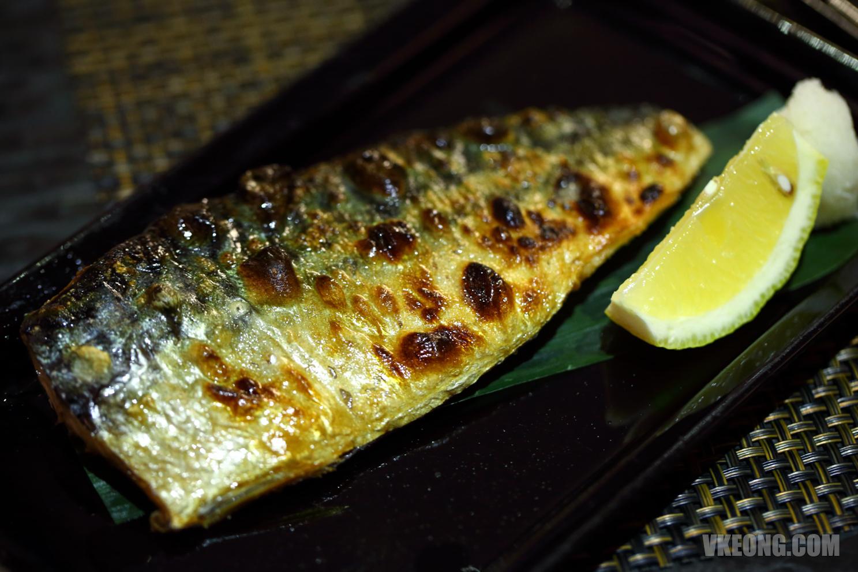 Kurata-Shabu-Shabu-Buffet-Saba-Shioyaki