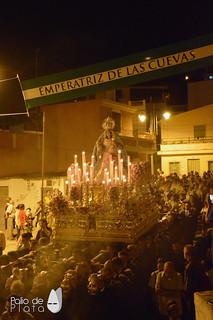 Rosario del Palo (17)