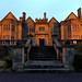 Haworth Art Gallery, Accrington