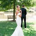 Wedding Dresses : Kelly Faetanini Off-the-Shoulder Mermaid-Style Gown