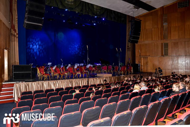 концерт мировых саунтерков BadOrchestra-003