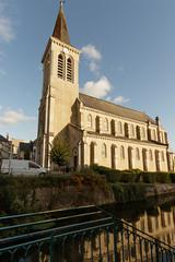 Signy-l'Abbaye 02