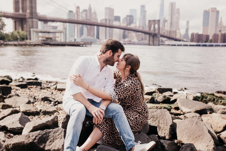 Daisy y Jose - Preboda en NY (Web) 173