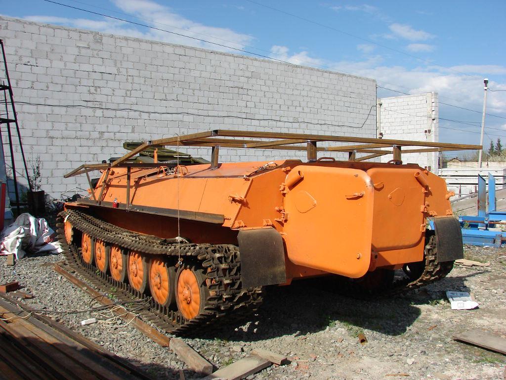 DSC06127
