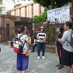 2018.09.12 新住民 看台北