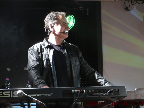 Neal Morse - TRANSATLANTIC
