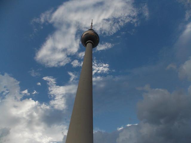 Berlino_301_mia