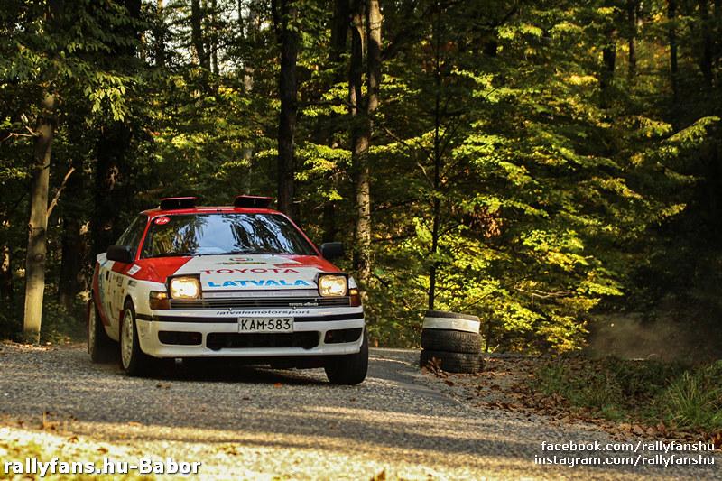 RallyFans.hu-16981