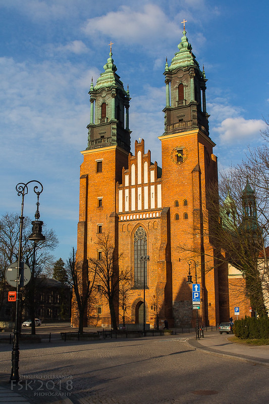 poznan-173