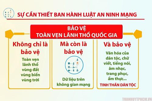 su can thiet ban hanh luat an ninh mang 2