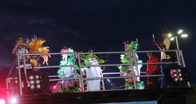 Manaus .2010.18. Primeira noite do boi Manaus 2018Manaus .2010.18. Primeira noite do boi Manaus 2018Manaus .2010.18. Primeira noite do boi Manaus 2018