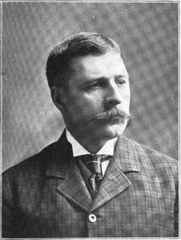 John-D-McKenzie