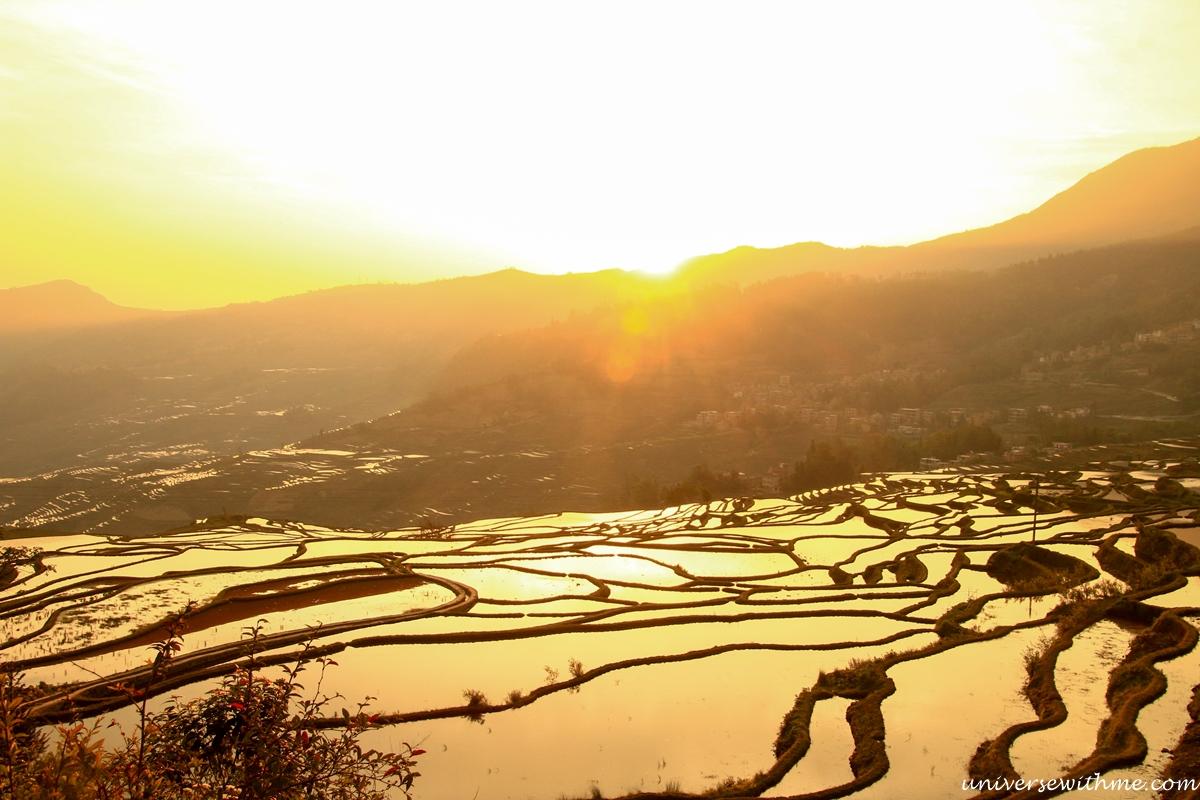 China Travel097