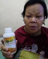 Gentamicin Untuk Luka Diabetes