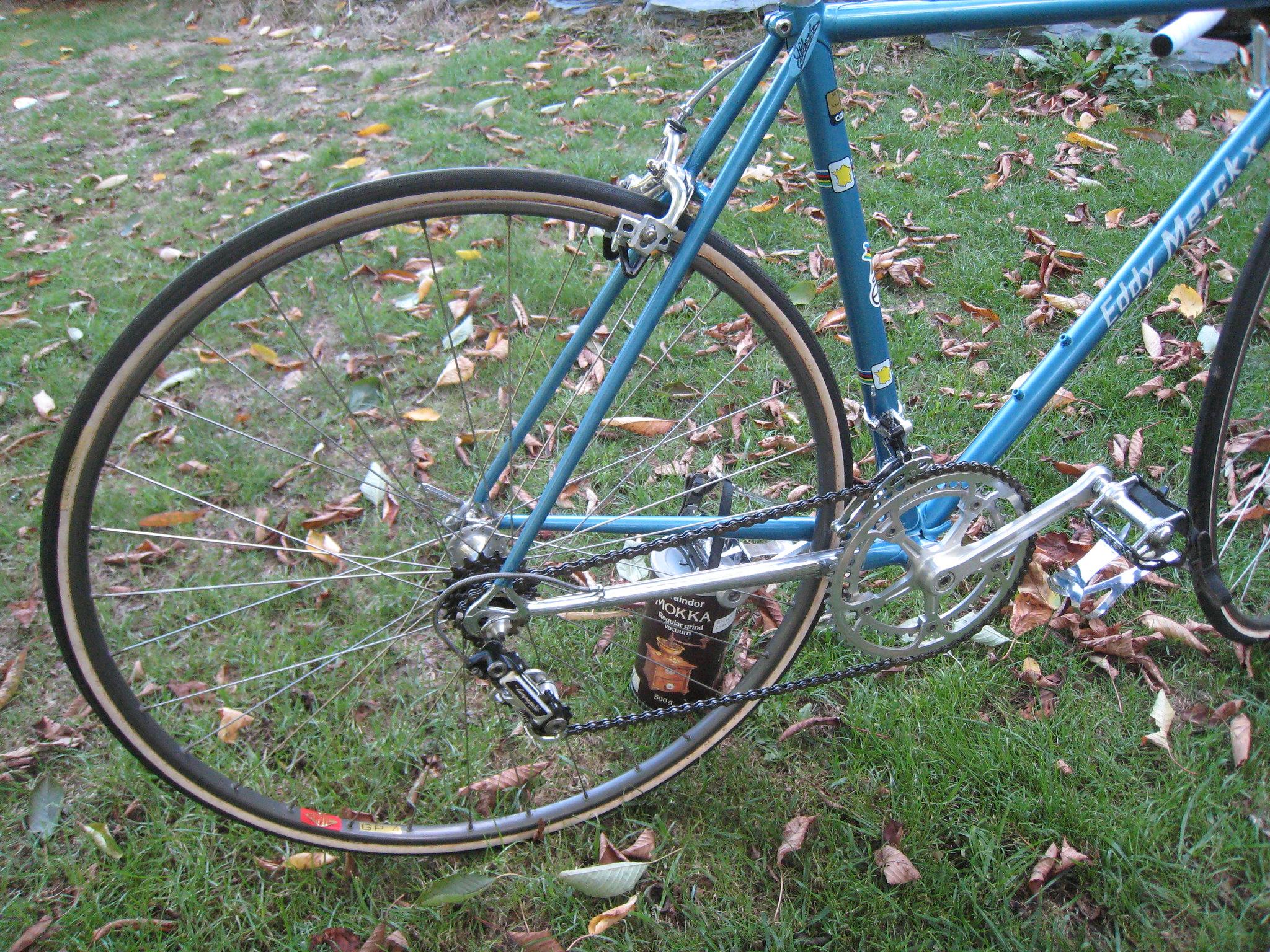 Eddy Merckx 1980 Bis 43996747825_443dd229d6_k
