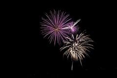 Capitola Fireworks 2018