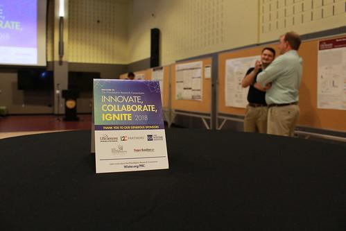 Philadelphia Research Consortium Hosts Networking Event