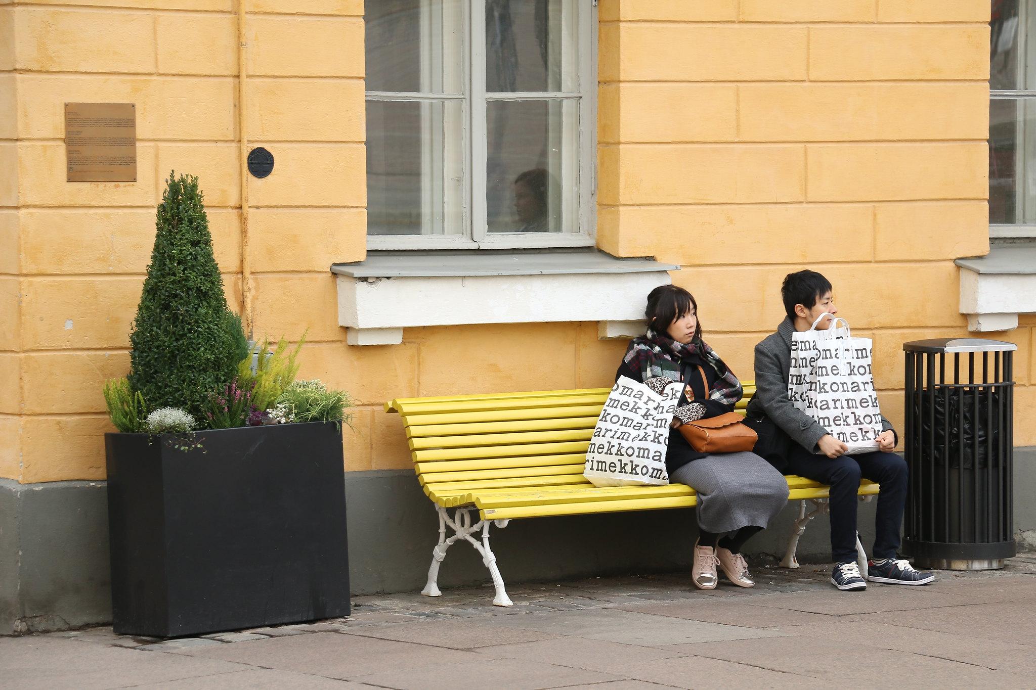 Helsinki_okt18_404
