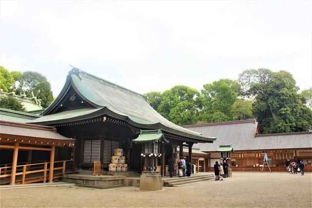 musashiichinomiya-hikawa022
