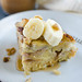 pressure-cooker-banana-walnut-french-toast-8