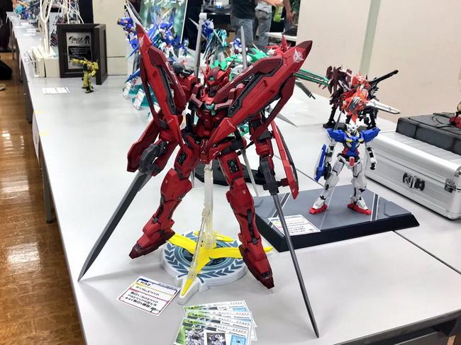 Yashio-Model2018_181