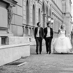 #hochzeitsfotograf #fotograf #braut #hochzeit #münchen #bayern #weddingphotographer #photographer #wedding #munich #bavaria #bride #germany #свадебныйфотограф #фотограф #свадьба #невеста #мюнхен #бавария #германия ⠀ www.muenchenhochzeitsfotograf.de