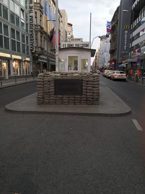 Berlino_81_mia