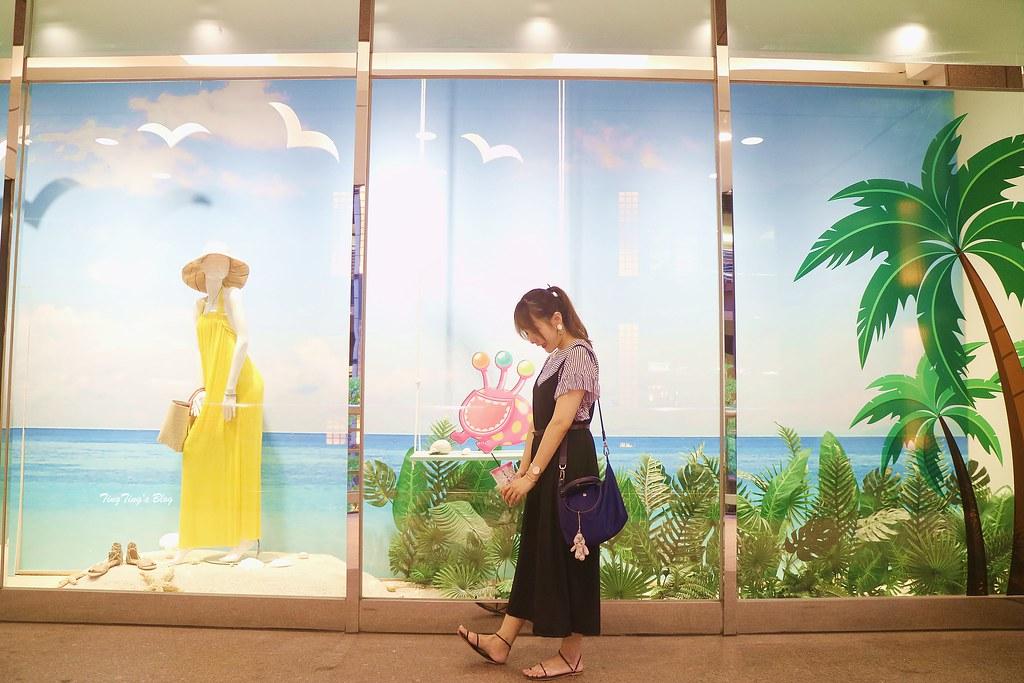 RELAX TIME 閃耀系列 Shine Series 動人女錶-玫塊金36mm RT-68-5 (4)