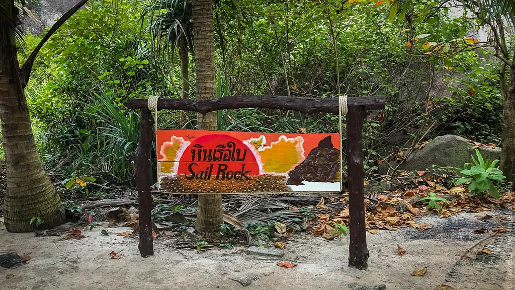симиланские-острова-similan-islands-таиланд-7771