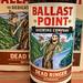 Ballast Point Dead Ringer Oktoberfest Märzen Lager - San Diego CA