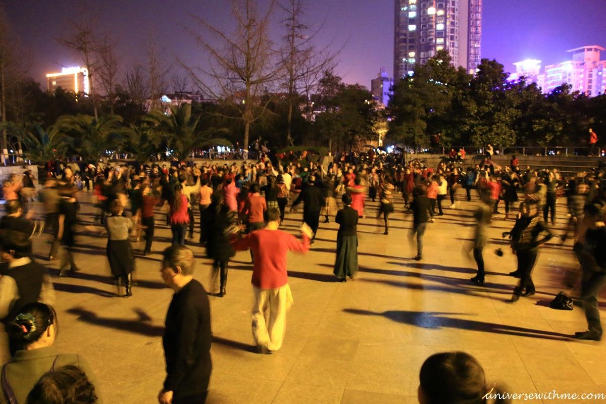 China Travel049