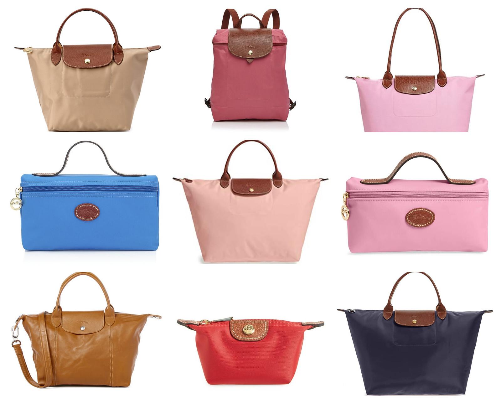 LongchampBags_SydneysFashionDiary