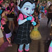 <p><a href=&quot;http://www.flickr.com/people/theverynk/&quot;>Disney Dan</a> posted a photo:</p>&#xA;&#xA;<p><a href=&quot;http://www.flickr.com/photos/theverynk/44662326284/&quot; title=&quot;Mickey's Not-So-Scary Halloween Party&quot;><img src=&quot;http://farm2.staticflickr.com/1943/44662326284_81b95bdc3e_m.jpg&quot; width=&quot;160&quot; height=&quot;240&quot; alt=&quot;Mickey's Not-So-Scary Halloween Party&quot; /></a></p>&#xA;&#xA;<p>Walt Disney World. <br />&#xA;September 2018. <br />&#xA;<br />&#xA;<a href=&quot;http://www.charactercentral.net&quot; rel=&quot;nofollow&quot;>www.charactercentral.net</a></p>